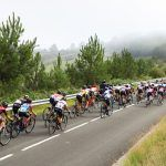 There will be no Itzulia Women's race in 2021 but there will be a Women's San Sebastián Classic